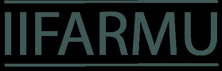 IIFARMU